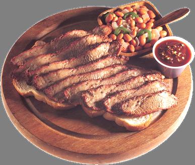 Мясо куском в мультиварке рецепты с фото