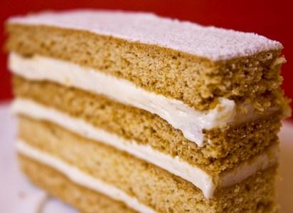 Кекс в мультиварке панасоник рецепты с фото