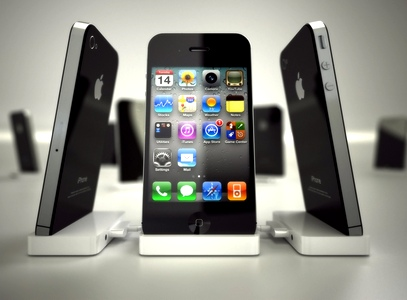 Какой мобильный телефон выбрать фото