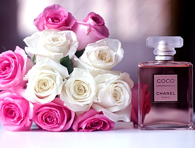 Как выбрать парфюм для себя