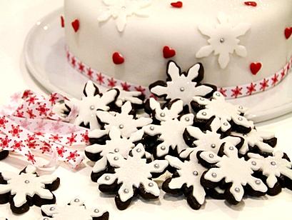 Как приготовить мастику для торта рецепты с фото