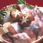 Рыба в фольге в мультиварке с луком, морковью и картофелем