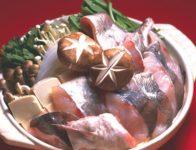 Рыба в фольге в мультиварке рецепты с фото