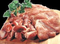 Свинина в сливках в мультиварке рецепты с фото