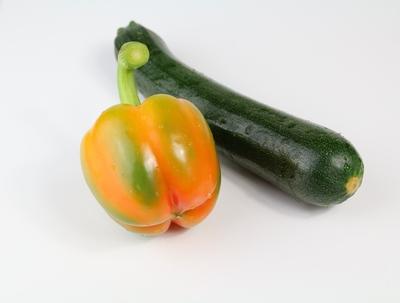 Кабачки с перцем в мультиварке рецепты с фото