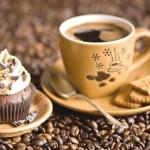 17 интересных фактов о кофе, которых вы не знали