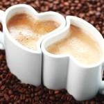 Как правильно сварить кофе?