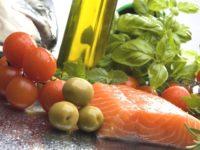 Суп из лосося в мультиварке рецепты с фото
