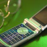 Как обналичить деньги с телефона