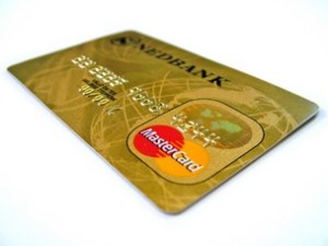 Как перевести деньги через банкомат Сбербанка фото