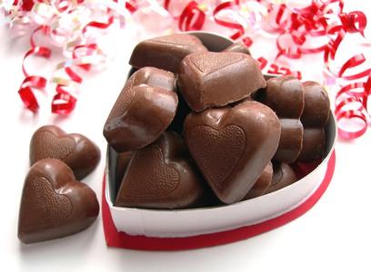 Как сделать домашний шоколад рецепты с фото
