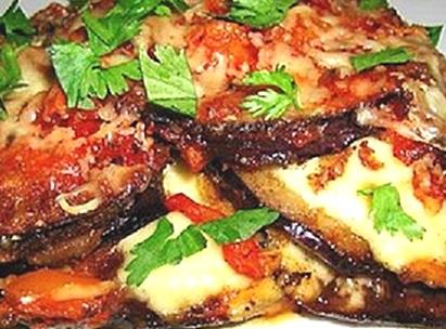 Рецепт салата с крабовые палочками и капустой