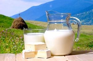 Как приготовить домашний творог из молока рецепт фото