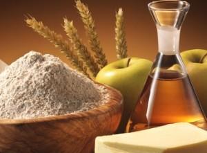 Чем заменить сливочное масло в тесте