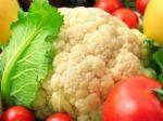 Как заморозить цветную капусту на зиму рецепты фото