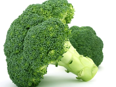 Как заморозить капусту брокколи на зиму