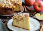 Тесто на кефире для пирога рецепты с фото