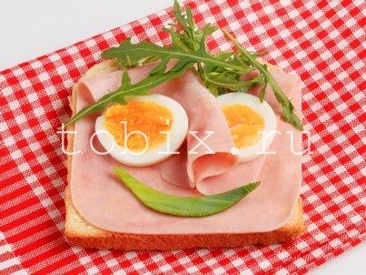 Как варить яйца вкрутую время чтобы легко чистились