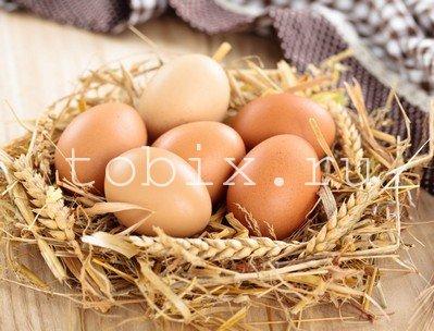 Как варить яйца всмятку и сколько минут варить