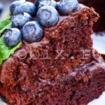 Торт из сухарей – рецепт без выпечки