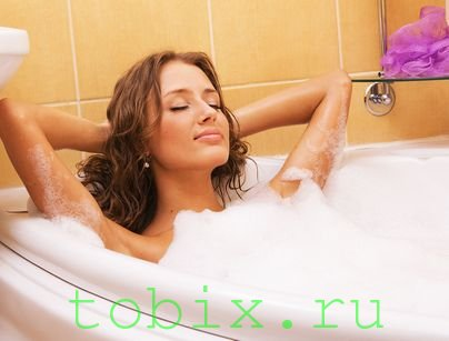Какую ванную лучше купить