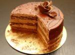 Как приготовить торт в мультиварке рецепты с фото