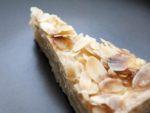 Яблочный пирог в мультиварке рецепты с фото