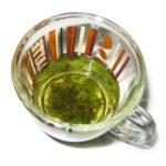 Польза зеленого чая чем полезен