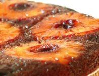 Сладкий пирог в мультиварке рецепты с фото
