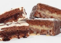 Простой кекс в мультиварке рецепты с фото