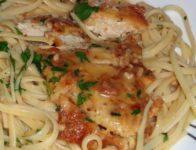 Курица с сыром в мультиварке рецепты с фото