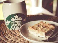 Яблочный пирог в мультиварке панасоник рецепты с фото