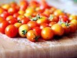 Как ускорить созревание помидоров фото