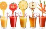 Полезные напитки для здоровья Рецепты полезных напитков для здоровья